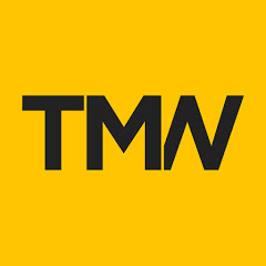 Trailer Music Weekly
