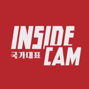 인사이드캠_INSIDECAM