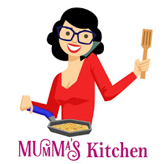 Mumma's Kitchen