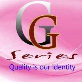 G-Series Music Company