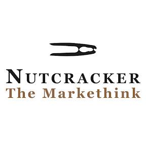 Nutcracker S.r.l.