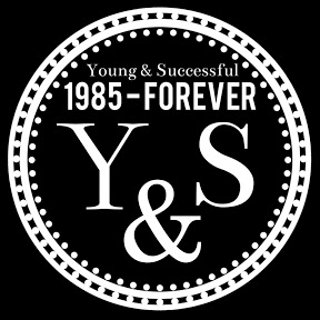 Young & Successful Y&S