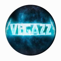 VeqaZz