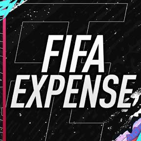 Fifa Expense