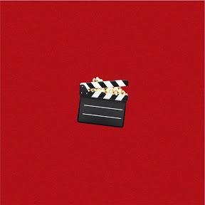 Cinema e Pipoca