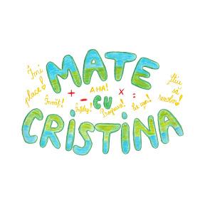 Mate cu Cristina