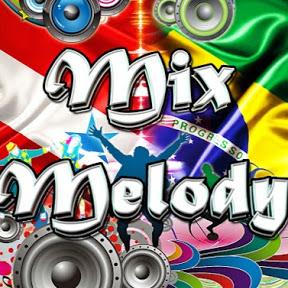 MIX MELODY