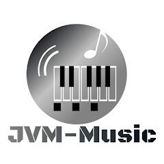 JVM MUSIC