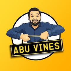 Abu Vines