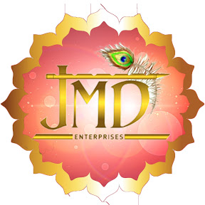 JMD MUSIC & FILMS