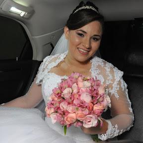 Leila Rezende