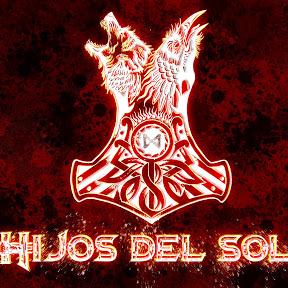 HIJOS DEL SOL