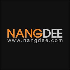 Nangdee