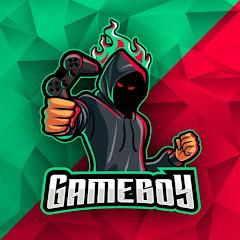GameBoy YT