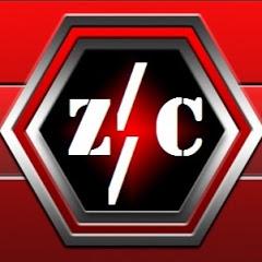 Zuroya Channel