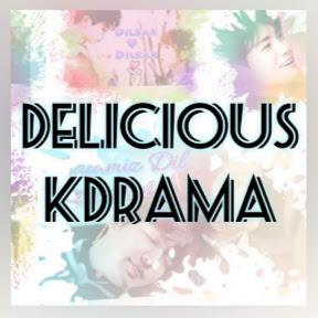 Delicious Kdrama