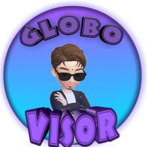 Globo visor
