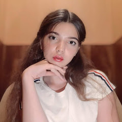 Alina Bez
