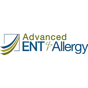 Advanced ENT and Allergy