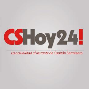 CSHOY24OK