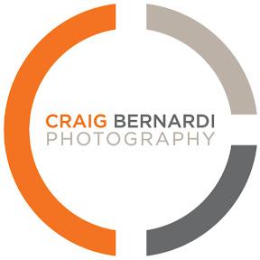 Craig Bernardi Photography