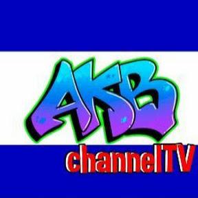 AKB ChannelTV