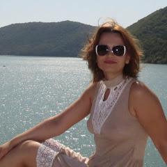 Кристина Ивченко