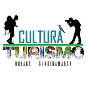 Cultura Y Turismo De Boyacá Y Cundinamarca