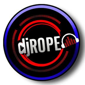DJ RoPe