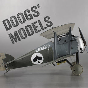 Doogs' Models