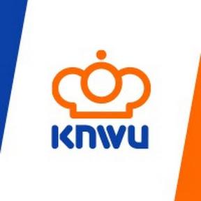 Koninklijke Nederlandsche Wielren Unie