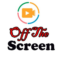 Off The Screen