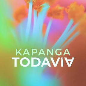 KAPANGA TV