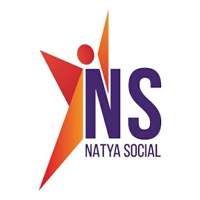 Natya Social Events