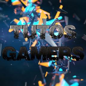 TutosGamers