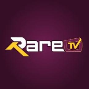 Rare TV