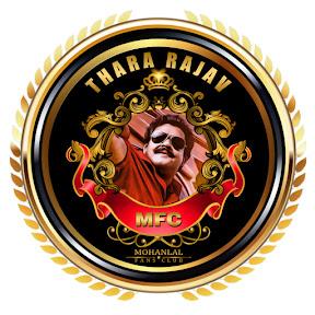 Thararajav Mfc