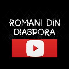 Romani Din Diaspora