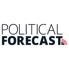 Political Forecast - Election Predictions