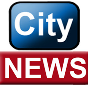 City News Palamau