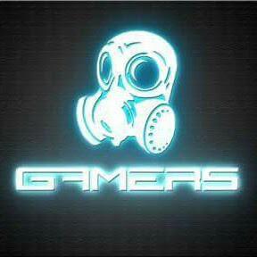 Gamers Cooperativos