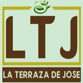 La Terraza de Jose