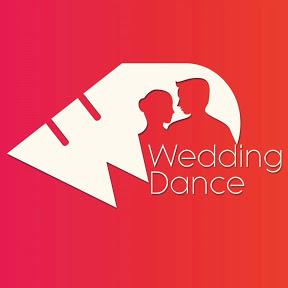 Wedding Dance Indore