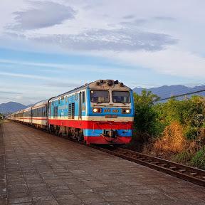 PHUC THAI TRAIN.