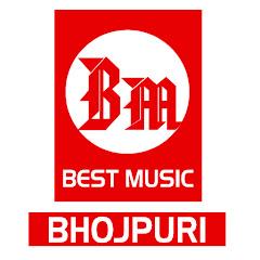 Best Music Bhojpuri