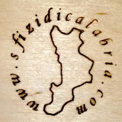 SfizidiCalabria