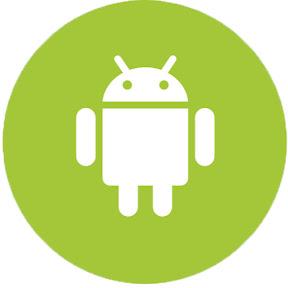 Подпишись Взлом Приложений Андроид