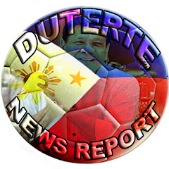 DUTERTE NEWS REPORT