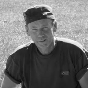 Rainer Dornburg