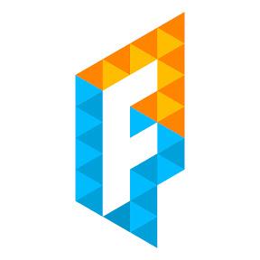 Finansialku.com